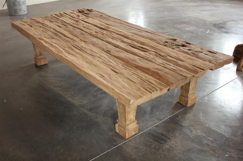 Tuintafels hout - tuintafels-houten.expertpagina.nl